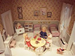 Dollhouse Dining Room Furniture by Furniture Lovely Ebay Dollhouse For Kids Toys Ideas U2014 Nysben Org
