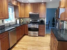 pose cuisine lapeyre cuisine pose cuisine lapeyre avec bleu couleur pose cuisine