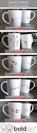 famous coffee mugs best 25 couples coffee mugs ideas on pinterest wedding mugs