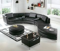 Sofa Furniture In Los Angeles Best Modern Furniture Stores Los Angeles U2014 Decor Trends All