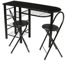 table de cuisine cdiscount chaises haute cuisine de maison ensemble table de bar chaises