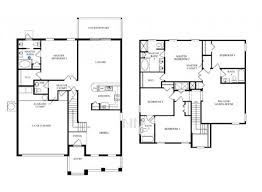 vacation home floor plans rent now vacation home near walt disney world kissimmee fl