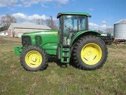 john deere 7000 conservation planter manual thomas r hunt auctioneers doss farm equipment u0026 antique tractor