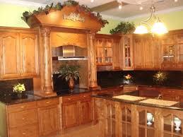 discount kitchen cabinets dallas kitchen cabinets dallas kitchen cabinet redo kitchen cabinets