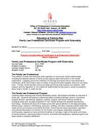 fill print u0026 download law forms in word u0026 pdf law form com