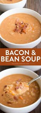 soup kitchen menu ideas 10 soup recipes you to try this fall frugal weather and easy