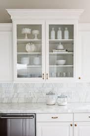 59 best backsplash images on pinterest kitchen ideas