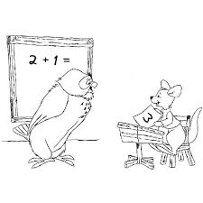 winnie pooh coloring sheets kids digital scrapbooks