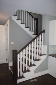 Stairway Banisters 10 Best Stairs Images On Pinterest Stairs Banisters And Railings