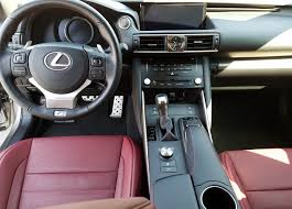 custom lexus is 350 2017 lexus is350 f sport savage on wheels
