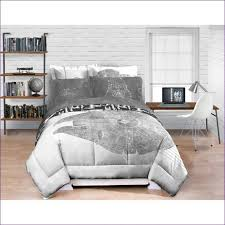 King Size Comforter Walmart Bedroom Marvelous Walmart Bunk Beds Black And White Zig Zag