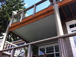 clearview screen systems motorized retractable screens