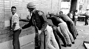 pictures of 1967 1967 detroit riots resistance then and now usa al jazeera