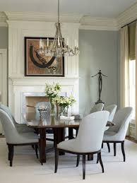 popular dining room colors 2017 paint color ideas for your home to keep things fresh