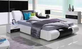 meubles belot chambre meubles belot chambre website with meubles belot chambre