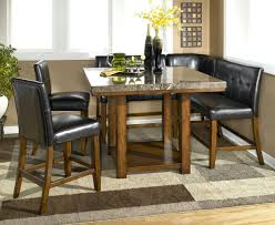 Dining Room Tables Set Cool Granite Top Dining Table Sets For Your Best Kitchen Room