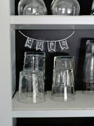 kitchen design ideas stunning white kitchen backsplash plus