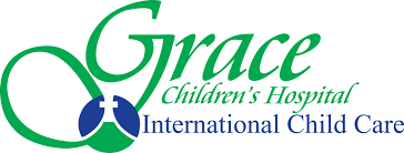 programs overview international child care