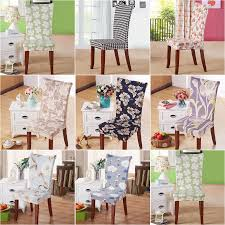 dinning chair covers dining rooms cozy dining chairs cover photo dining chair