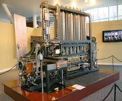 socio technical system design the encyclopedia of human computer