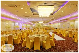 royal event decorations events planning and decorations