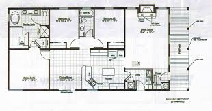 small bungalow style house plans winsome design 13 house plans for bungalow house designs series