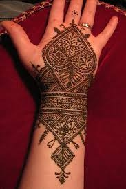958 best henna hands images on pinterest diy easy henna