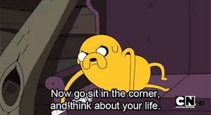 Meme Adventure Time - adventure time meme gif gifs show more gifs