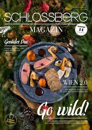 G Stige K Hen Landhausstil Schlossberg Magazin Ausgabe 14 By Christina Dow Issuu