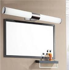 Bathroom Mirror Light Fixtures Led Mirror Light Ceramic Knobs And Pulls Cabinet Hardware
