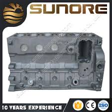 cylinder block assy cylinder block assy suppliers and