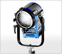 shooting lights importer from mumbai