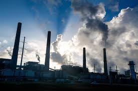 news blog events climate action business association caba