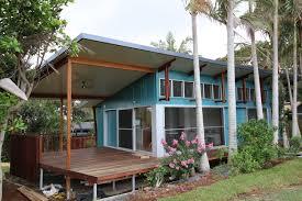 lennox head granny flat 2nd dwelling nsw u2014 baahouse granny