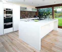 kitchen islands canada modern kitchen islands kitchen organization tips kitchen island
