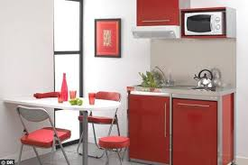 cheap kitchen furniture for small kitchen kitchen furniture ideas at low prices freshome