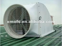 high flow exhaust fan high flow bathroom extractor fan sentinel timer mixed flow inline