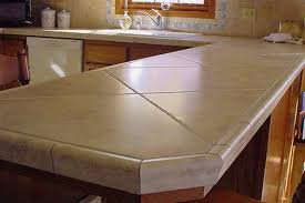 Kitchen Counter Stone Options Kitchen Countertops Prices Granite