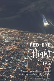 Best 25 Airplane Essentials Ideas by Best 25 Eye Flight Ideas On Airplane Hacks