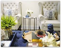 my love for navy blue and the next big plan u2014 classy glam living