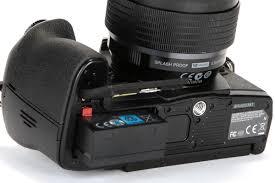 why i u0027d buy the g9 but never bought the e m1 mk2 micro four