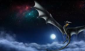 dragon nest halloween background music book giveaway mackenzie u0027s dragon u0027s nest