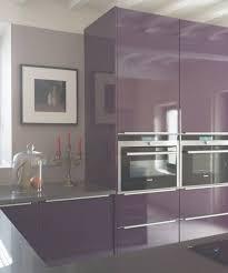 meuble de cuisine aubergine wunderbar meuble cuisine aubergine on decoration d interieur