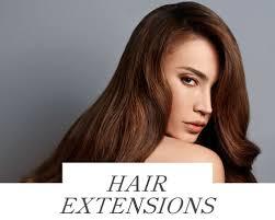 hair extensions nottingham hair extensions in nottingham 0 finance