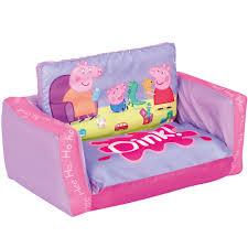 Hello Kitty Toddler Sofa Toddler Sofa Bed In Ideal Options U2014 Mygreenatl Bunk Beds