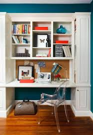Beautiful Home Design 96 Best Office Spaces Images On Pinterest Office Ideas Home And