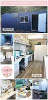 41 best converted shipping containers images on pinterest