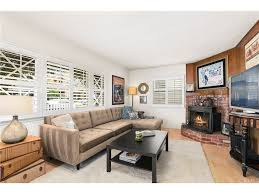 507 carnation ave corona del mar ca 92625 mls np17181788 redfin