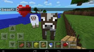 unofficial mod minecraft wiki android app install free