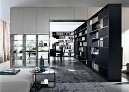 tv wall unit with shelves u2013 appalachianstorm com